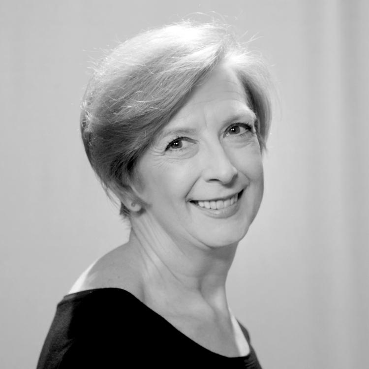 Mary A. Bock